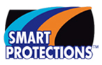 SMART PROTECTIONS